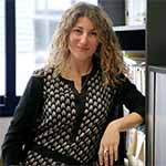Blanca-Moreno-Alimenta-el-teu-negoci